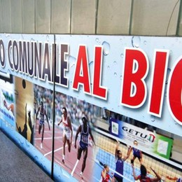 Sul Bione l'opposizione attacca   «Il punto più basso da 20 anni»