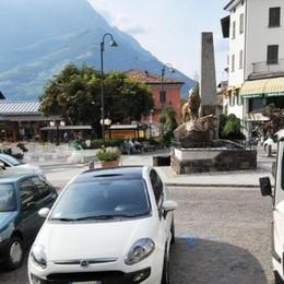 Case sotto assedio in Valsassina  Sulla sicurezza vertice fra i sindaci