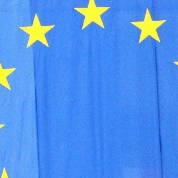 Buon compleanno Europa!  L'Unione ha 25 anni