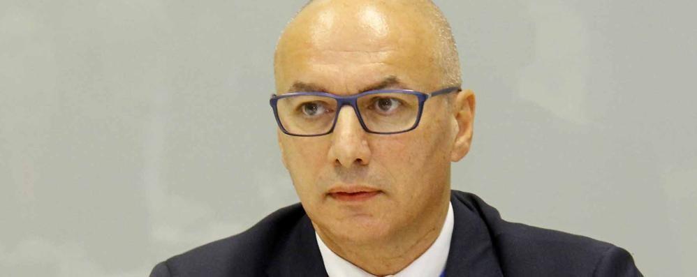 «Il fulcro di Fornitore offresi  devono rimanere i terzisti»