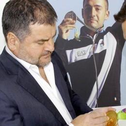 Lecco. «Troppi vincoli   nelle norme italiane»