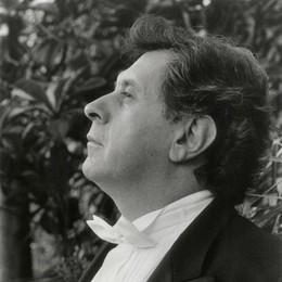 Morbegno Classica: tre capolavori immortali per l'orchestra Vivaldi