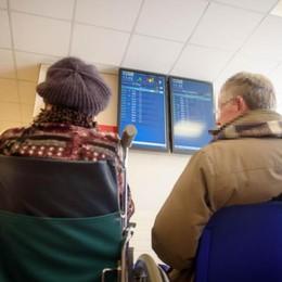 Ticket, addio allo sconto di 15 euro  Solo un mese di costo agevolato