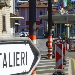 Ticino, crollati gli affari degli artigiani