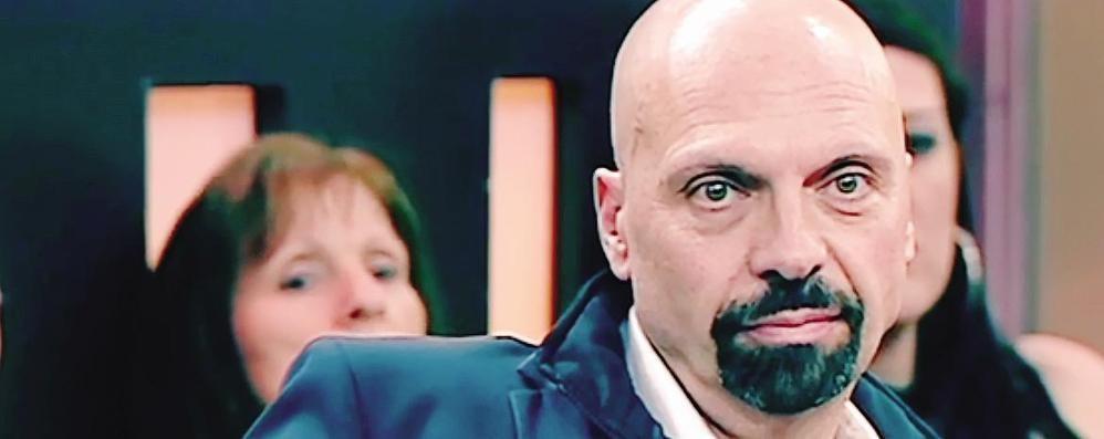 Colpo di scena a Cantù Il sindaco resta al suo posto