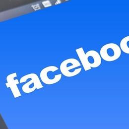"""Facebook inventa """"Storie""""  Dureranno solo 24 ore"""