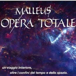 """""""Opera totale"""" al Litta  tra musica e suggestioni"""