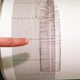 Terremoto in Svizzera «Ci saranno altre scosse»