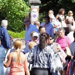 «Il turista in Valsassina sarà coccolato»  Catalogo d'iniziative e sconti a volontà