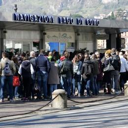Battelli, musei, gite sui monti La Pasquetta a Lecco