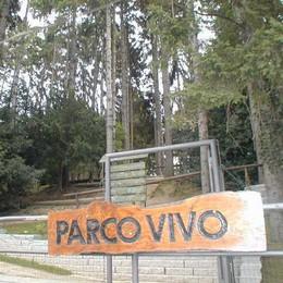 """Casatenovo, riapre il Parco Vivo  Resta il """"giallo"""" sul divieto ai cani"""