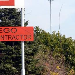 Crac Perego: «Processo da annullare»  La sentenza il 19 settembre