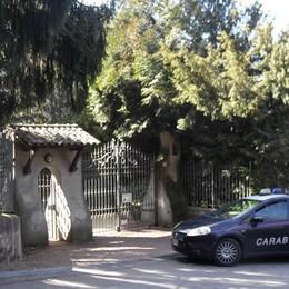 """""""Effetto Celentano"""" sulla sicurezza  Presto a Galbiate altre dieci telecamere"""