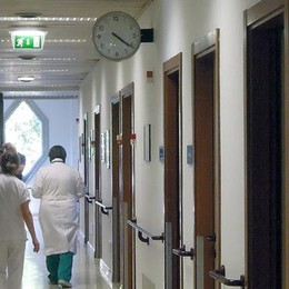 Emergenza al Fatebenefratelli  «Servono subito tre cardiologi»