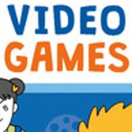 Bologna invasa dai libri per ragazzi con un occhio a digitale e videogames