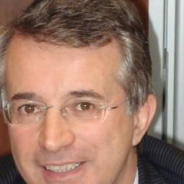 «I ritardi dei processi civili  Pesante freno alla crescita»
