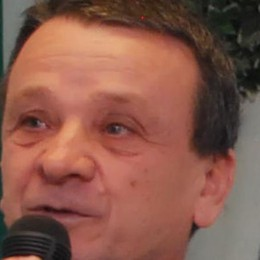 Pensionati della Cisl  Colombo resta segretario