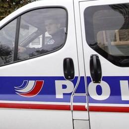 Banchiere ucciso in Austria  Arrestato un canturino