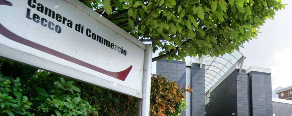 Startup innovative  Lecco inizi ma il settore cresce