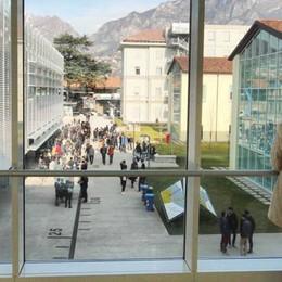 Tecnologia e piccole imprese  Un progetto della Regione