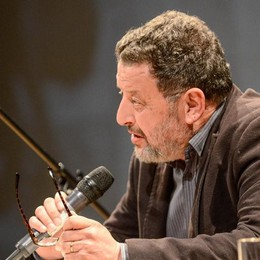 Pinocchio, la favola universale conquista anche Le Primavere  E domani c'è Massimo Bubola