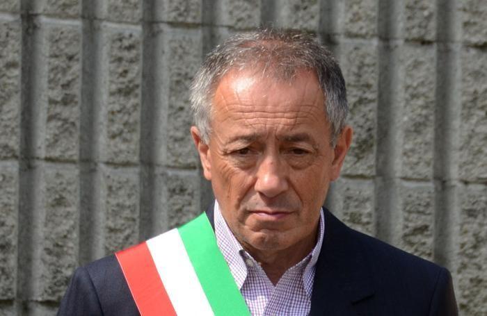 Bruno Crippa, Missaglia (Foto Cardini)