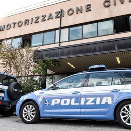 Mazzette per le patenti per i Tir  Lo scandalo alla Motorizzazione