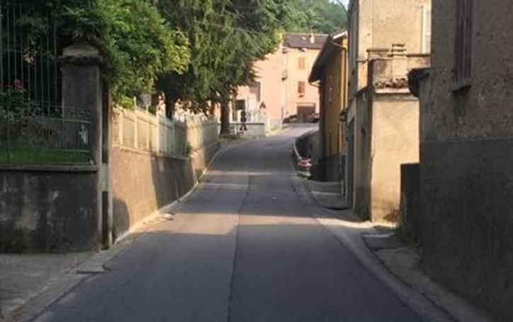 Rally, strade chiuse a Calolziocorte  Rischi e disagi. Tante le proteste