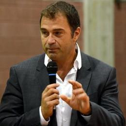 Nuove elezioni della Federcanoa  Rossi in corsa per la presidenza