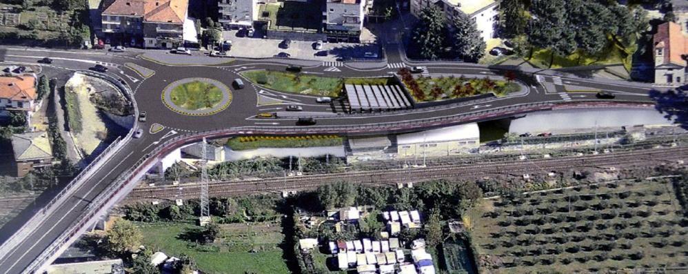 Lecco-Bergamo  è quasi un ultimatum