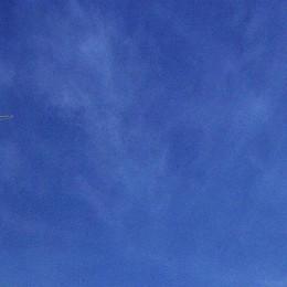 «No alle nuove rotte aeree sul Meratese»  Sindaci contro la sperimentazione di Orio