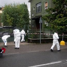 Accusati del delitto di Carugo  Il pm: «Condannate i tre killer»