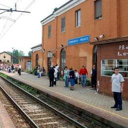 L'estate calda dei treni  Pendolari in rivolta