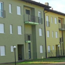 Linea dura per chi affitta ai profughi  Oggiono: «Multe sino a 15 mila euro»