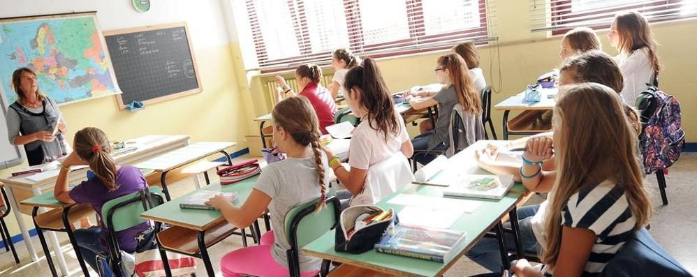 Le scuole senza presidi  Quest'anno nessuna  avrà nuovi dirigenti