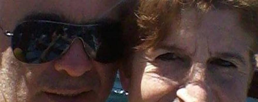 La vacanza a Salerno  finisce in tragedia  Muore investito la sera di Ferragosto