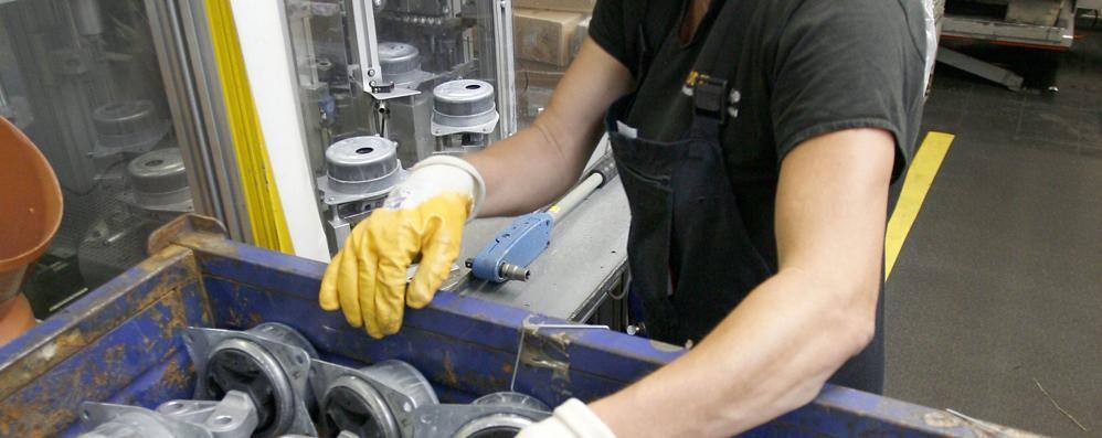 Metalmeccanici: contratto   spiegato a chi deve applicarlo