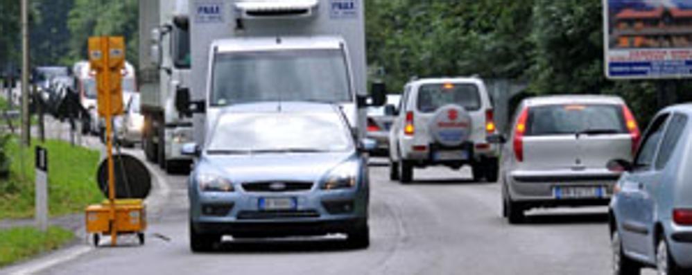 Zootecnica a Pratobuscante  La Provincia spegne il semaforo