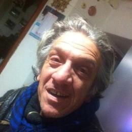 Ballabio, Fausto Valsecchi, scomparso   da quattro giorni