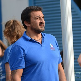 Vicenda Club House del rugby  L'assessore Gheza si è dimesso