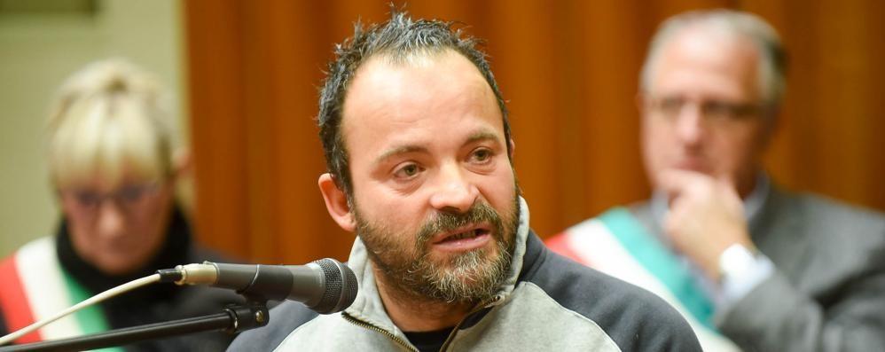 L'omicidio di Carugo   «Fu Brivio a ordinarlo»