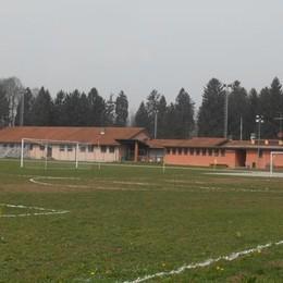 Il centro sportivo diventa sede Coni  Quattro anni di sport di qualità