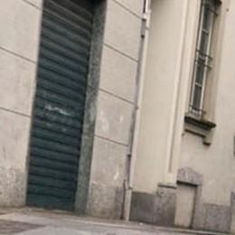 Negozi che chiudono una lenta agonia   Oggiono, neanche sui numeri c'è accordo