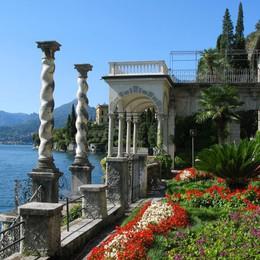 Turismo, un anno vissuto a perdifiato  Le presenze sul lago cresciute del 20%