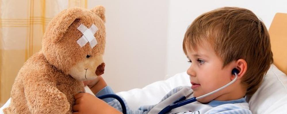 Influenza: 4 milioni a letto  «La peggiore degli ultimi 14 anni»