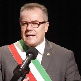 «Rimango a Lecco  e termino il mandato»