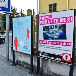 Lavoro in Canton Ticino  Stipendi troppo bassi?  Stop ai permessi
