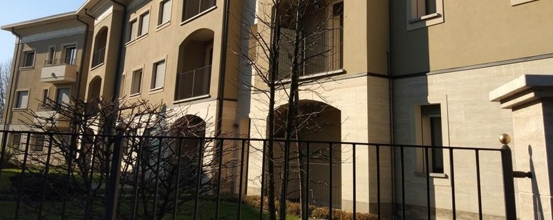 Cassago progetto una casa per tutti in arrivo quattro for Vinci una casa