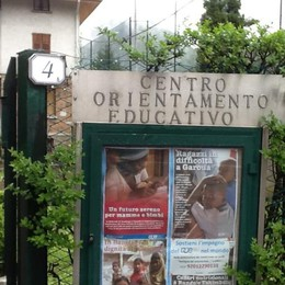 """In Valsassina nessuno è straniero  Seicento bambini a scuola di """"diversità"""""""
