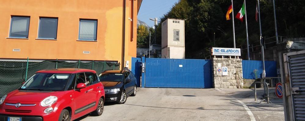 «Aria pulita a Mandello? Non è vero  Vogliamo i controlli a sorpresa»